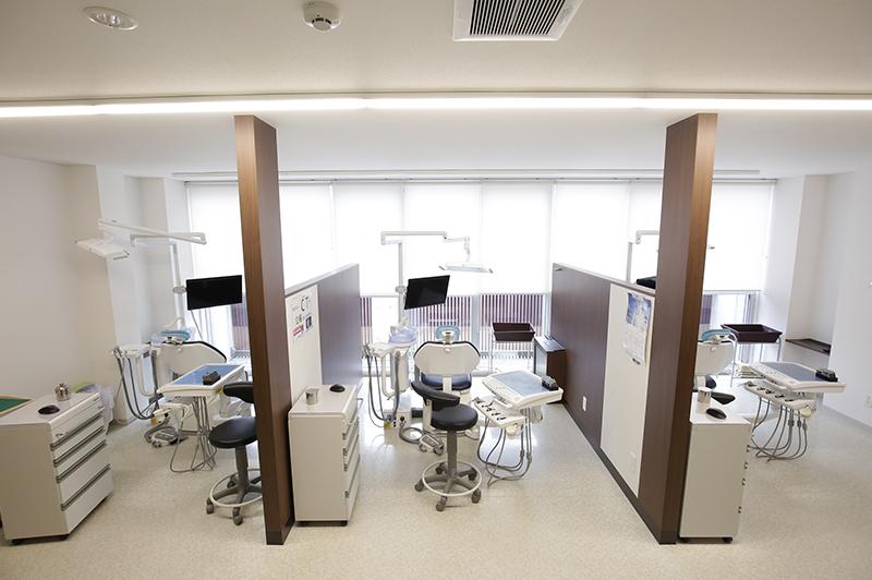 やまわき歯科医院photo